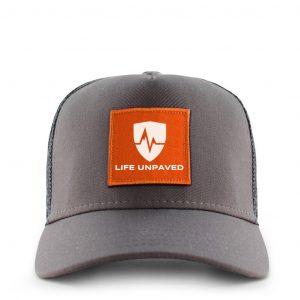 LXP Logo Hat