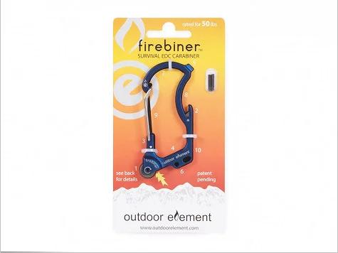 Firebiner6