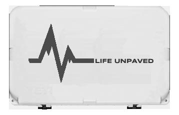 Yeti-Life_Unpaved