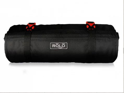 Rolo Travel Roll-up Bag2