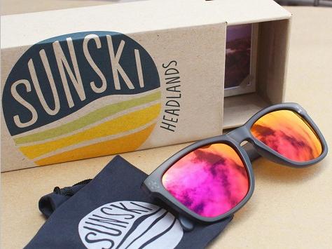 SunkSkis Headlands